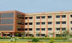 J.K.K. Munirajah College of Technology