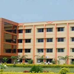 J.K.K. Munirajah College of Technology
