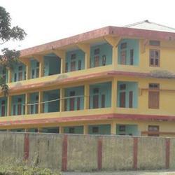 Janata College