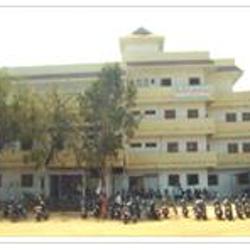 Janata Mahavidyalaya