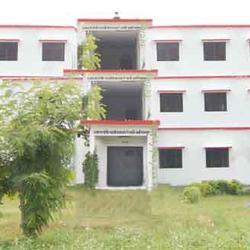 Jawala Devi Mahavidyalaya