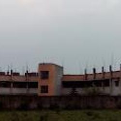 J.D.National B.ED College