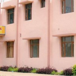 Jai Geetanjali College of Education