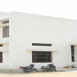 J.G.College of Education