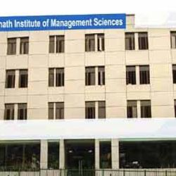 Jagannath Institute of Management Sciences Lajpat Nagar