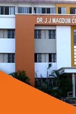 DRJJ MCE - Primary
