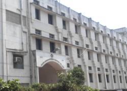 JKC College