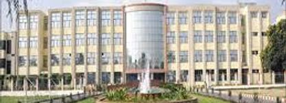 J.P College of Education