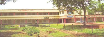 Joypur Panchanan Roy College