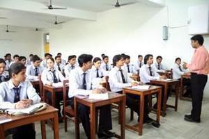 JPIHM - Student