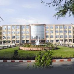 JP Institute of Management