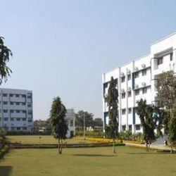 JSPM Narhe Technical Campus