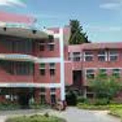 JSS College for Women