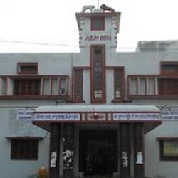 J.V. Jain College