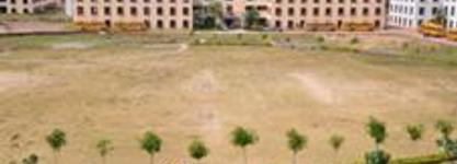 J K Jain Memorial College of Education