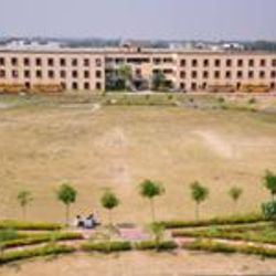 J K Jain Memorial College of Education