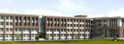 Jaipur Institute of Technology