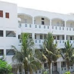 Jairam College Of Education