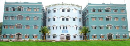 Jakir Hossain Institute of Polytechnic