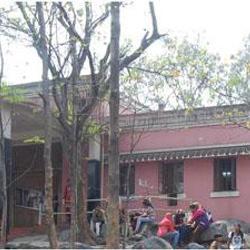 Jamshedpur Womens College