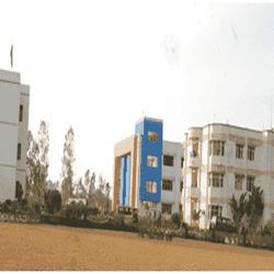 Janki Ji College of Education