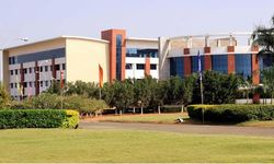 Jansons Institute of Technology