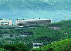 Jawaharlal Nehru Government Engineering College