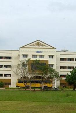 JGI - Primary