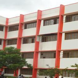 Jayalakshmi Institute of Technology
