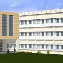 Jayaram College of Engineering and Technology