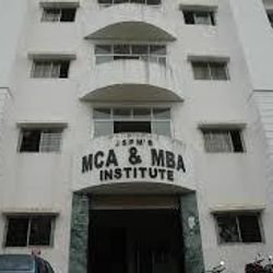 Jayawant Institute of Computer Applications