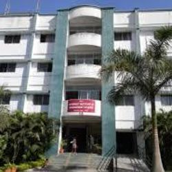 Jayawant Institute of Management Studies