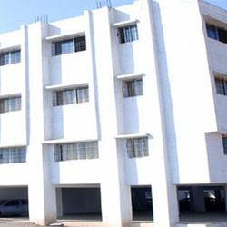 Jayawantrao Sawant Institute of Management and Research