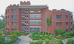 Jeevandeep Institute of Management & Technology