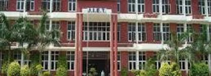 Jind Institute of Engineering and Technology