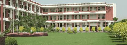 Jind Polytechnic College