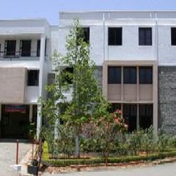 Jawaharlal Nehru National College of Engineering