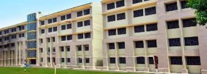 Joe Suresh Engineering College