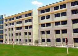 Joe Suresh Engineering College