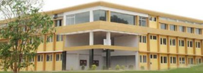 Jyothy Institute of technology