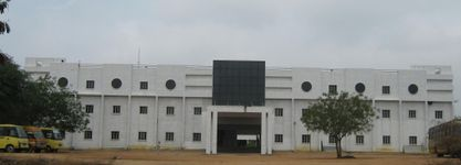 Jyothishmathi College of Engineering and Technology