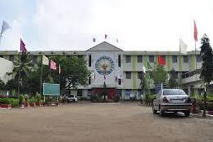 KBNC - Primary