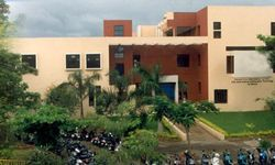 K.B. Joshi Institute of Information Technology  (BCA College)