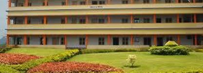 K.C.Reddy Institute of Pharmaceutical Sciences
