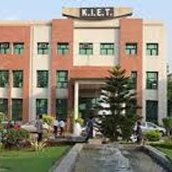K.I.E.T College of Education