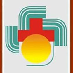K.J. Somaiya College of Nursing (BSc)