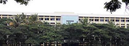 K.K.Wagh Polytechnic