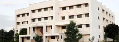K.M.C.H. College of Nursing