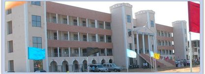 K.N.S.K. College of Engineering