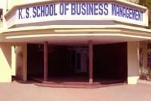 KSSBM - Primary